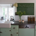Breathtaking  Farmhouse Great Buy Cabinets Image , Awesome  Contemporary Great Buy Cabinets Photo Inspirations In Kitchen Category