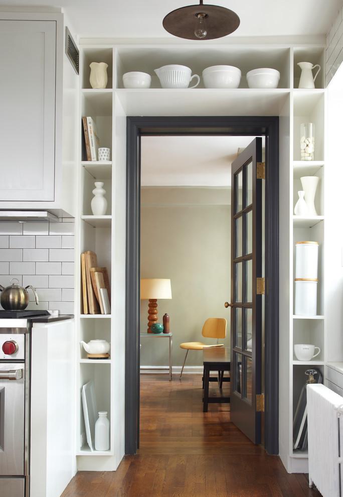 Kitchen , Breathtaking  Industrial Kitchen Storage Idea Image Inspiration : Breathtaking  Industrial Kitchen Storage Idea Inspiration