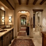 Breathtaking  Mediterranean Pictures of Remodeled Small Bathrooms Picute , Fabulous  Farmhouse Pictures Of Remodeled Small Bathrooms Photo Inspirations In Exterior Category