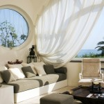 Breathtaking  Mediterranean www.diningtables.com Inspiration , Charming  Contemporary Www.diningtables.com Photo Ideas In Bedroom Category