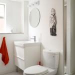 Breathtaking  Midcentury American Standard Bathroom Faucets Repair Image Ideas , Cool  Contemporary American Standard Bathroom Faucets Repair Ideas In Bathroom Category