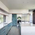 Breathtaking  Midcentury Kitchen Islands Cabinets Image Inspiration , Beautiful  Beach Style Kitchen Islands Cabinets Image In Kitchen Category
