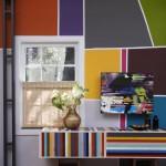 Breathtaking  Modern Block Furniture Image , Awesome  Eclectic Block Furniture Image Inspiration In Bedroom Category