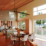 Breathtaking  Modern Cheap Kitchen Carts and Islands Picture Ideas , Fabulous  Midcentury Cheap Kitchen Carts And Islands Photos In Kitchen Category
