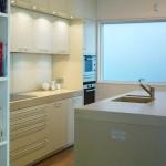 Breathtaking  Modern Ikea Kitchen Design Ideas Picture Ideas , Awesome  Eclectic Ikea Kitchen Design Ideas Image Inspiration In Kitchen Category