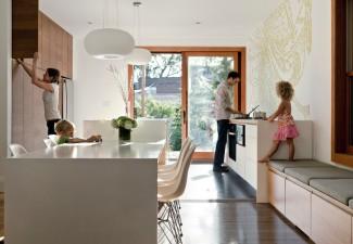 990x656px Breathtaking  Modern Ikea Kitchen Price List Inspiration Picture in Kitchen