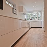 Breathtaking  Modern Ikea Kitchen White Image , Lovely  Contemporary Ikea Kitchen White Inspiration In Kitchen Category