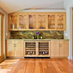 Breathtaking  Modern Kitchen Cabinet Idea Photo Ideas , Awesome  Rustic Kitchen Cabinet Idea Image In Kitchen Category