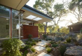 990x742px Cool  Modern Pedra Modular Granite Countertops Photo Ideas Picture in Landscape