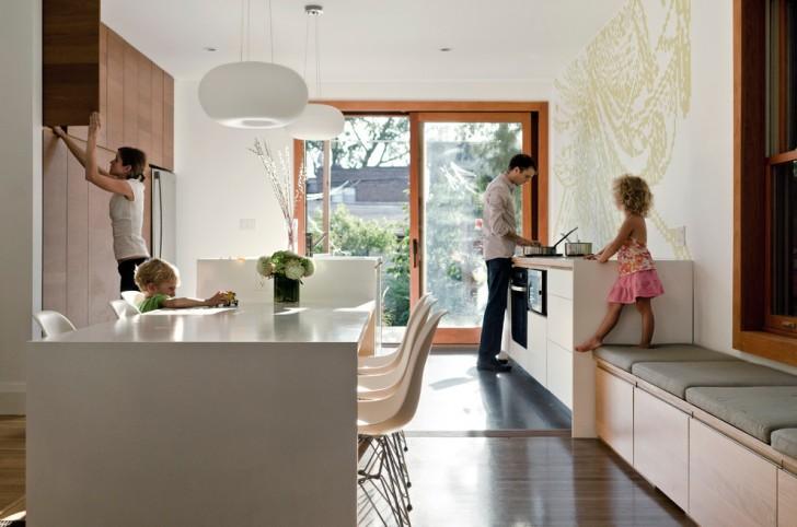 Kitchen , Lovely  Modern Target Kitchen Island Cart Picture Ideas : Breathtaking  Modern Target Kitchen Island Cart Inspiration