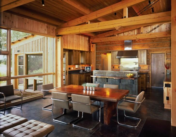 Dining Room , Cool  Rustic Granite Countertops Fargo Nd Image Ideas : Breathtaking  Rustic Granite Countertops Fargo Nd Photos