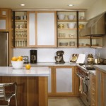 Breathtaking  Rustic Kitchen Cabinets Door Photo Inspirations , Wonderful  Modern Kitchen Cabinets Door Image Inspiration In Kitchen Category