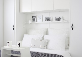660x990px Lovely  Scandinavian Ikea Tall Kitchen Cabinets Image Picture in Bedroom