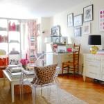 Breathtaking  Shabby Chic Online Cabinet Designer Photos , Fabulous  Scandinavian Online Cabinet Designer Picture Ideas In Bedroom Category