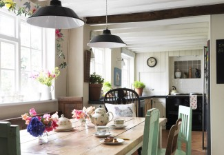 872x990px Lovely  Shabby Chic Pub Kitchen Table Sets Image Ideas Picture in Kitchen