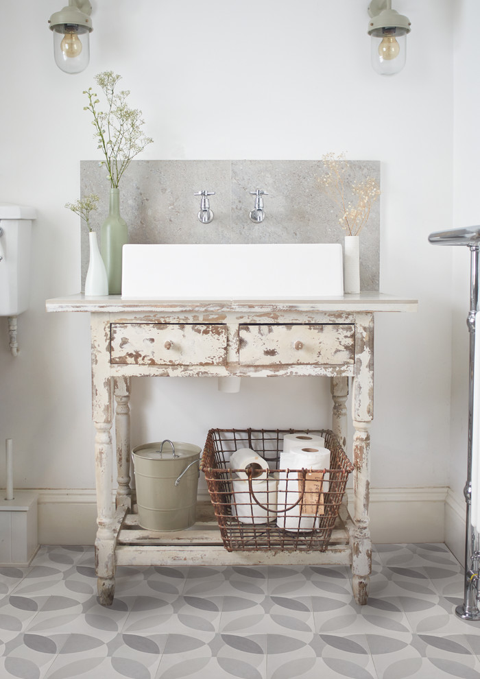 Bathroom , Wonderful  Shabby Chic Scranton Furniture Stores Picture : Breathtaking  Shabby Chic Scranton Furniture Stores Picture Ideas