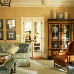 Breathtaking  Traditional Armoire Kitchen Image , Fabulous  Traditional Armoire Kitchen Inspiration In Home Office Category