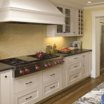 555x393px 8 Fabulous Pickled Oak Cabinets Picture in Kitchen