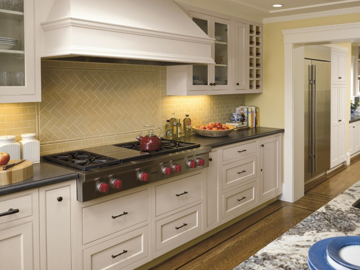 Kitchen , Breathtaking  Traditional Cadco Countertop Convection Oven Picture Ideas : Breathtaking  Traditional Cadco Countertop Convection Oven Photos