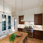 Breathtaking  Traditional Cherry Cabinets in Kitchen Inspiration , Gorgeous  Traditional Cherry Cabinets In Kitchen Photo Inspirations In Kitchen Category