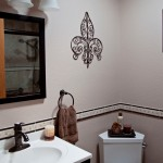 Breathtaking  Traditional Corner Toilets for Small Bathrooms Picture Ideas , Stunning  Traditional Corner Toilets For Small Bathrooms Inspiration In Bathroom Category