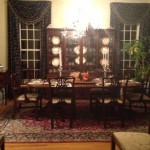 Breathtaking  Traditional Dining Room Tables Houston Image , Lovely  Contemporary Dining Room Tables Houston Photo Inspirations In Dining Room Category