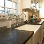 Breathtaking  Traditional Granite Countertop Sealant Picture Ideas , Lovely  Contemporary Granite Countertop Sealant Image In Kitchen Category