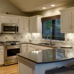 Breathtaking  Traditional Granite Countertops Overland Park Ks Ideas , Lovely  Transitional Granite Countertops Overland Park Ks Image Inspiration In Kitchen Category