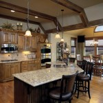 Breathtaking  Traditional Granite Countertops Overland Park Ks Picture Ideas , Lovely  Transitional Granite Countertops Overland Park Ks Image Inspiration In Kitchen Category