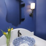 Breathtaking  Traditional How to Decorate a Small Bathroom on a Budget Picute , Wonderful  Victorian How To Decorate A Small Bathroom On A Budget Photo Inspirations In Bathroom Category