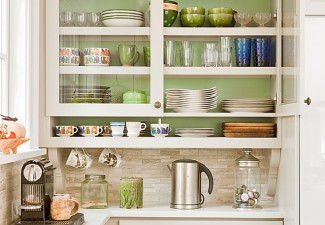 660x990px Lovely  Traditional Images Kitchen Cabinets Picture Ideas Picture in Kitchen