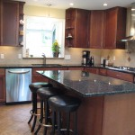 Breathtaking  Traditional Just Cabinets Furniture and More Image Ideas , Lovely  Modern Just Cabinets Furniture And More Photos In Kitchen Category