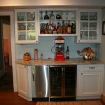 Breathtaking  Traditional Kitchen Cabinet Unfinished Photo Ideas , Lovely  Traditional Kitchen Cabinet Unfinished Image In Kitchen Category