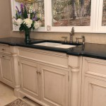 Breathtaking  Traditional Kitchen Cabintets Photo Ideas , Wonderful  Traditional Kitchen Cabintets Ideas In Kitchen Category