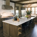 Breathtaking  Traditional Kitchen in a Cabinet Photos , Beautiful  Transitional Kitchen In A Cabinet Photos In Kitchen Category