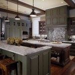 Breathtaking  Traditional Photos Kitchen Cabinets Ideas , Beautiful  Traditional Photos Kitchen Cabinets Photo Ideas In Kitchen Category
