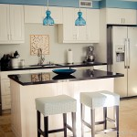 Breathtaking  Traditional Photos of Ikea Kitchens Picture , Awesome  Transitional Photos Of Ikea Kitchens Photo Ideas In Kitchen Category