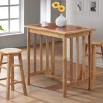 Breathtaking  Traditional Table and Stools Sets Picture Ideas , Breathtaking  Contemporary Table And Stools Sets Image Ideas In Wine Cellar Category