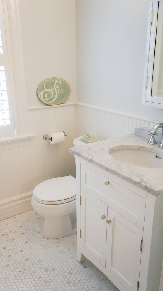 556x990px Lovely  Traditional White Vanities For Small Bathrooms Photo Ideas Picture in Bathroom