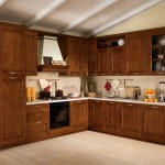 Breathtaking  Traditional Wood Kitchen Pantry Image Ideas , Lovely  Traditional Wood Kitchen Pantry Image In Kitchen Category