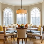 Breathtaking  Transitional Breakfast Room Table and Chairs Picture , Lovely  Contemporary Breakfast Room Table And Chairs Inspiration In Kitchen Category