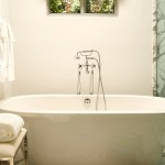 Breathtaking  Transitional Deep Tubs for Small Bathrooms Image Ideas , Lovely  Contemporary Deep Tubs For Small Bathrooms Photo Inspirations In Bathroom Category