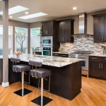 Breathtaking  Transitional Granite Countertops Bel Air Md Ideas , Breathtaking  Transitional Granite Countertops Bel Air Md Inspiration In Kitchen Category