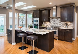 990x714px Breathtaking  Transitional Granite Countertops Bel Air Md Inspiration Picture in Kitchen
