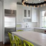 Breathtaking  Transitional Granite Countertops Clarksville Tn Image Ideas , Wonderful  Rustic Granite Countertops Clarksville Tn Picture Ideas In Kitchen Category