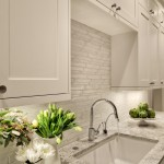 Breathtaking  Transitional Granite Countertops Hayward Ca Image Ideas , Wonderful  Contemporary Granite Countertops Hayward Ca Image In Kitchen Category