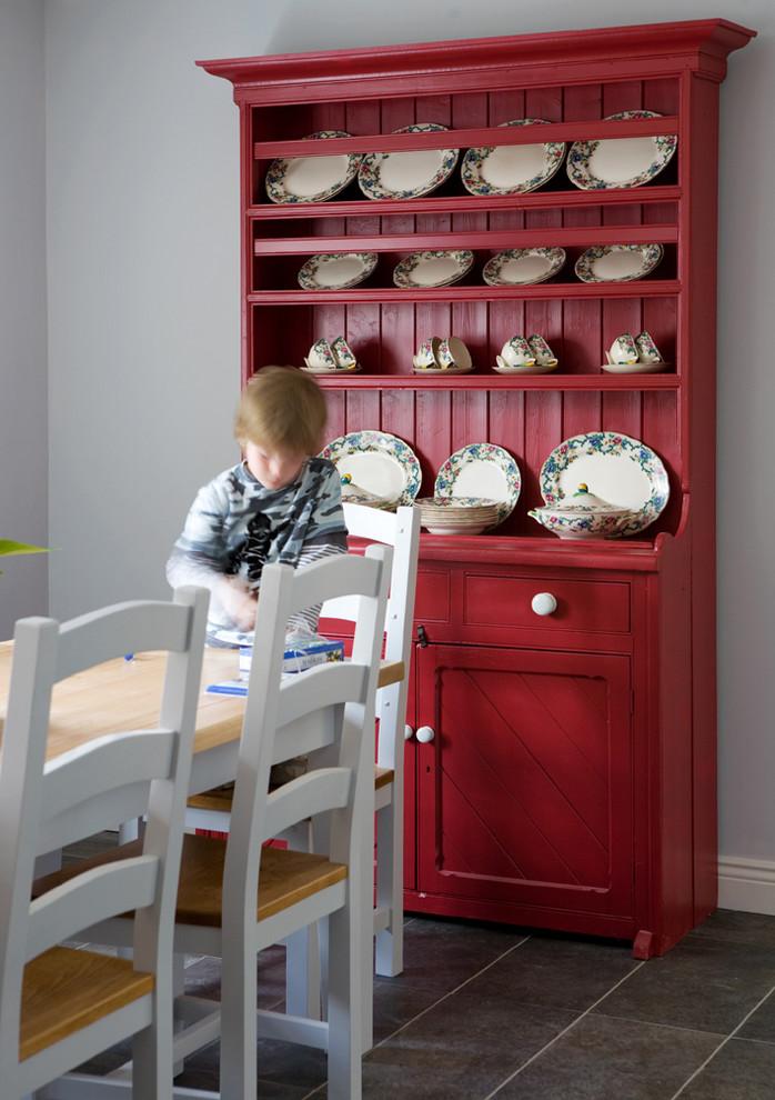 Kitchen , Lovely  Transitional Ikea Kitchen Ideas Photos Photo Ideas : Breathtaking  Transitional Ikea Kitchen Ideas Photos Inspiration