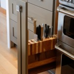 Breathtaking  Transitional Ikea Knife Holder Image , Breathtaking  Modern Ikea Knife Holder Photo Inspirations In Kitchen Category