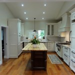 Breathtaking  Transitional John Boos Butcher Block Countertops Image Inspiration , Awesome  Traditional John Boos Butcher Block Countertops Ideas In Kitchen Category