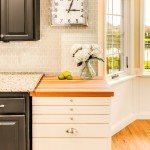 Breathtaking  Transitional Kitchen Rolling Carts Photos , Breathtaking  Eclectic Kitchen Rolling Carts Photos In Kitchen Category